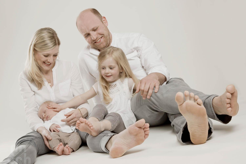 Familienfotos Familienfotos -001