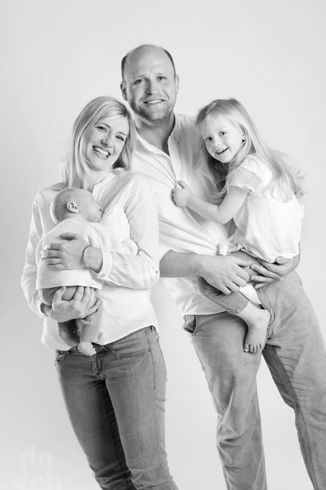 Familienfotos Familienfotos -002
