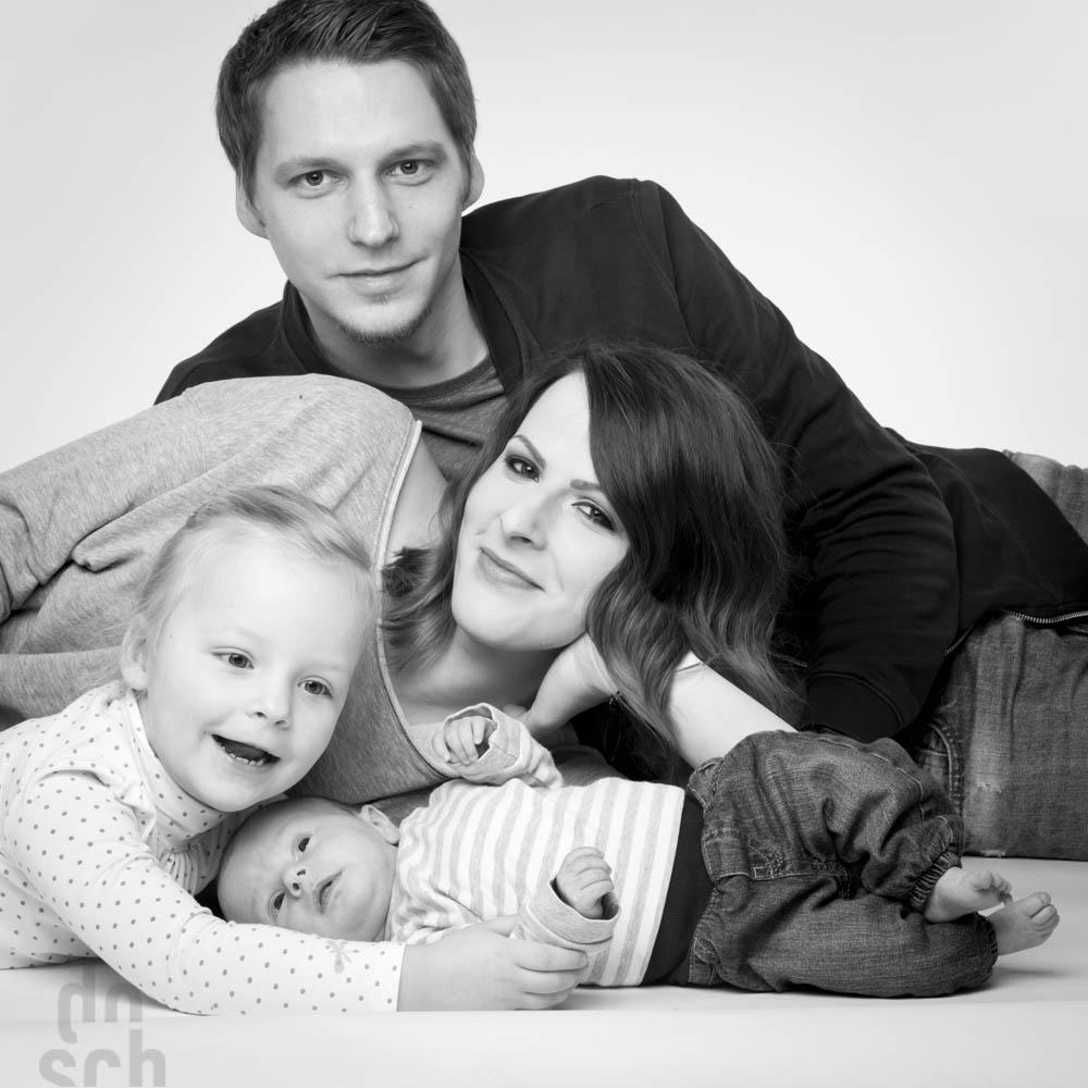 Familienfotos Familienfotos -010