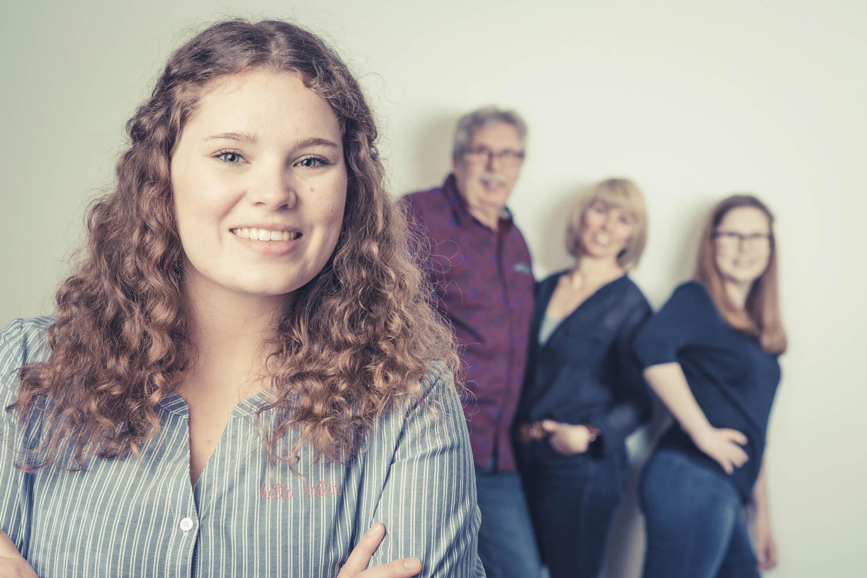 Familienfotos Familienfotos -011