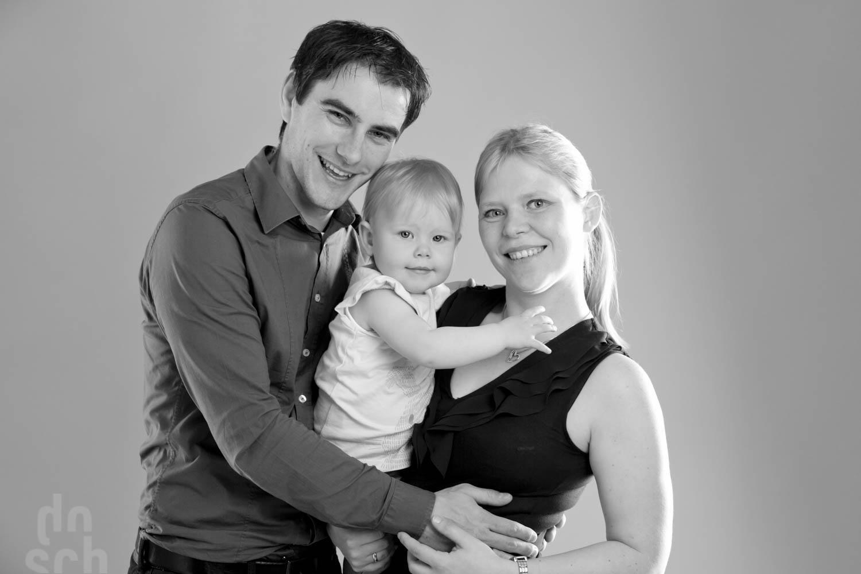 Familienfotos Familienfotos -015