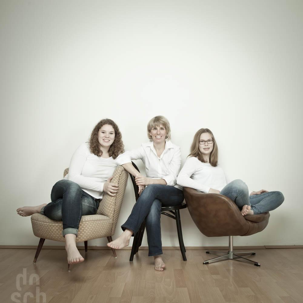 Familienfotos Familienfotos -016