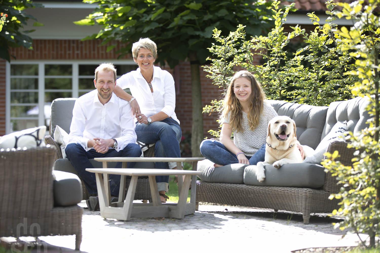 Familienfotos Familienfotos -017