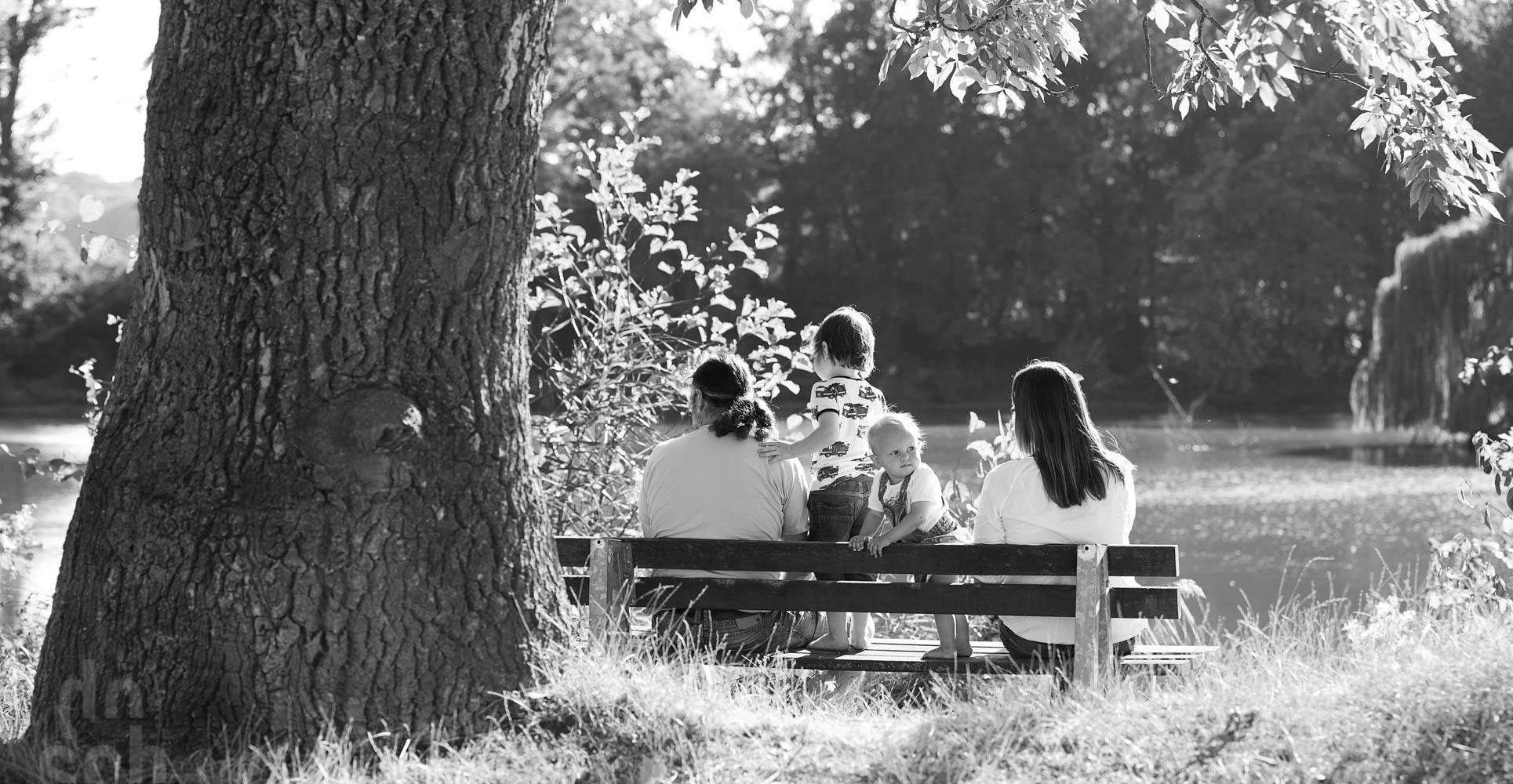 Familienfotos Familienfotos -022