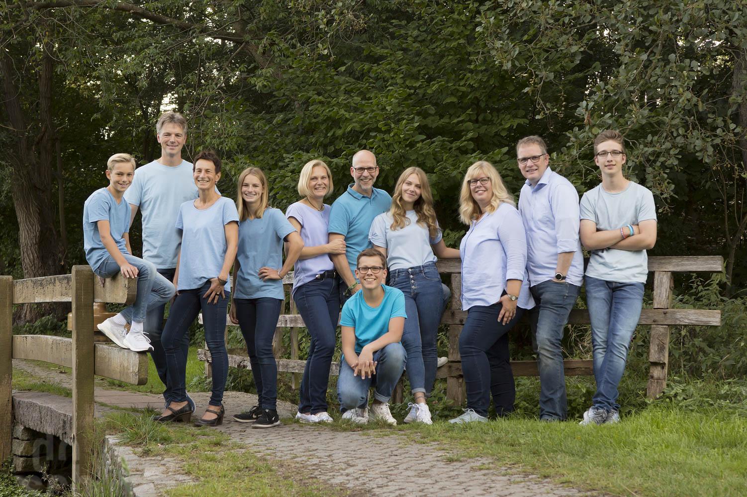 Familienfotos Familienfotos -023