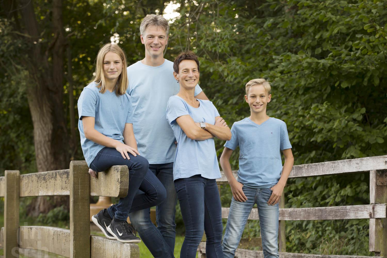 Familienfotos Familienfotos -024