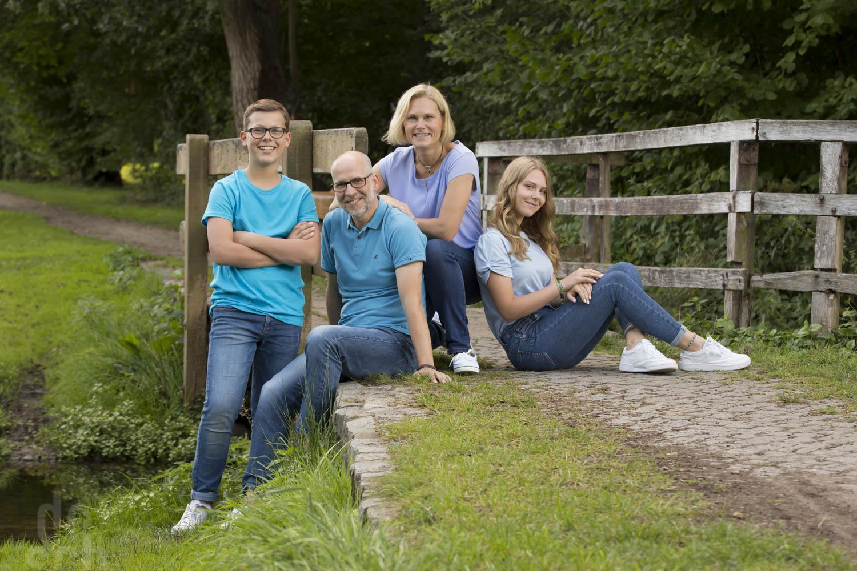 Familienfotos Familienfotos -025