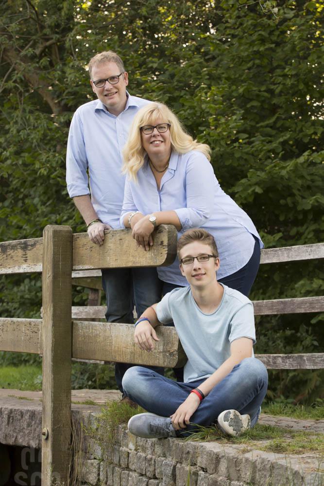 Familienfotos Familienfotos -026