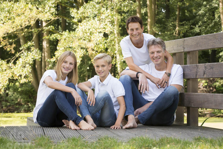 Familienfotos Familienfotos -027
