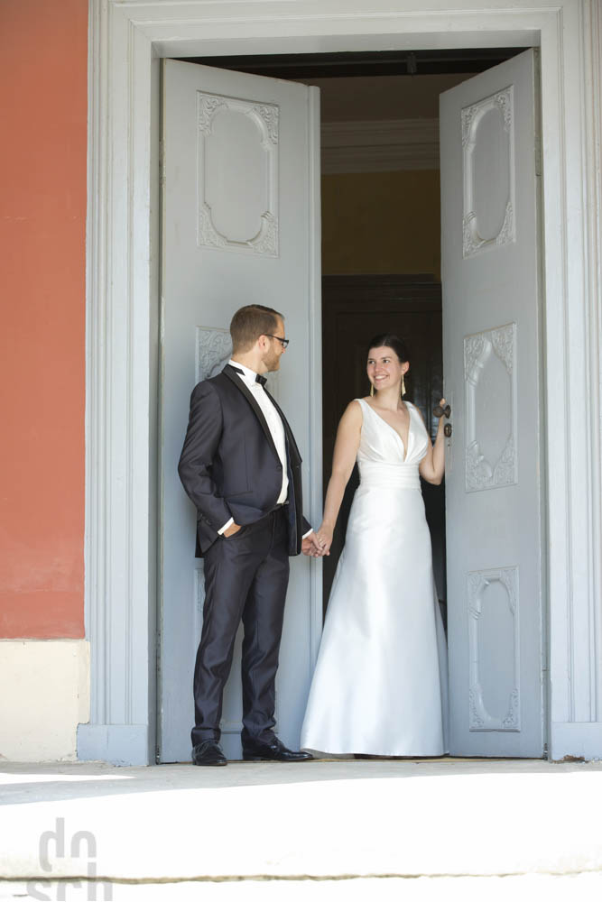 Ja ich will Hochzeitsfotos -002