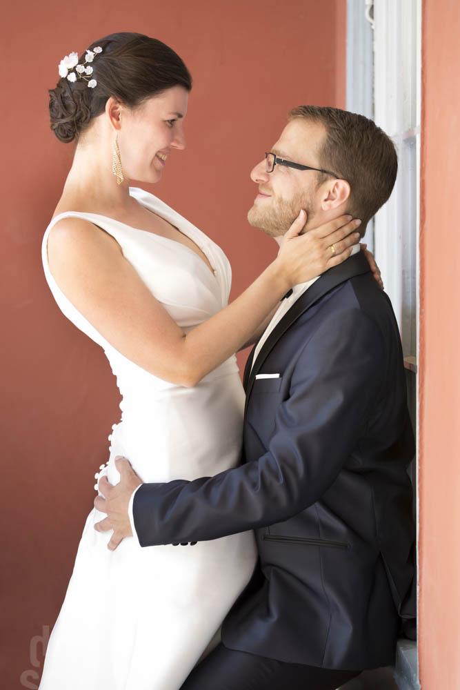Ja ich will Hochzeitsfotos -003