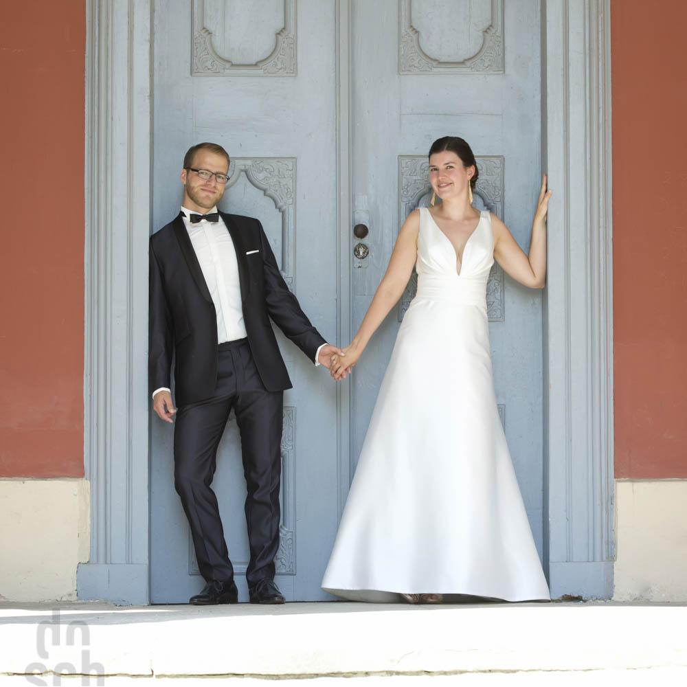 Ja ich will Hochzeitsfotos -004