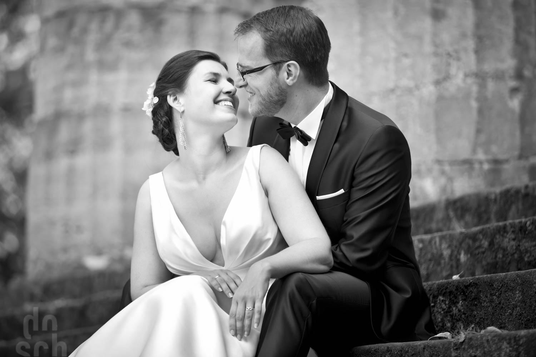 Ja ich will Hochzeitsfotos -005