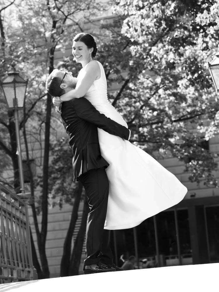 Ja ich will Hochzeitsfotos -007