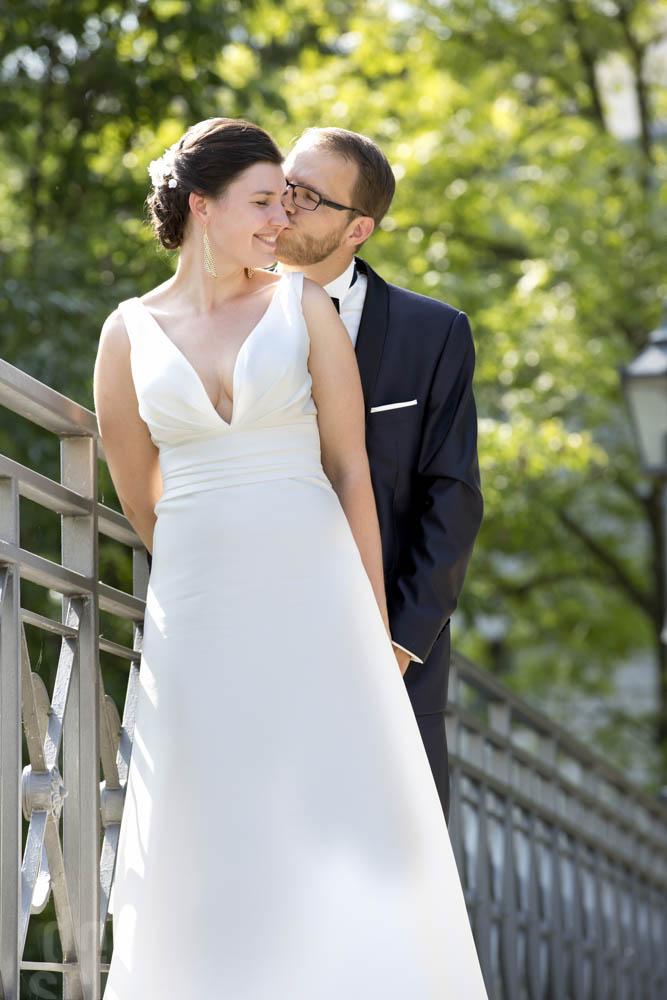 Ja ich will Hochzeitsfotos -008