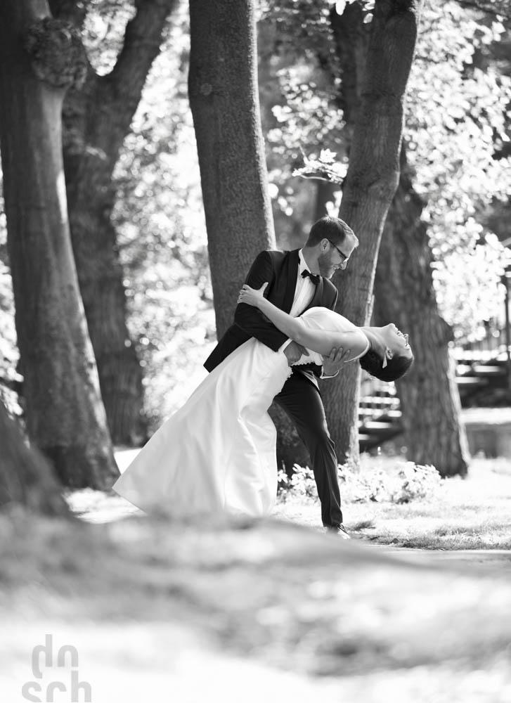Ja ich will Hochzeitsfotos -010