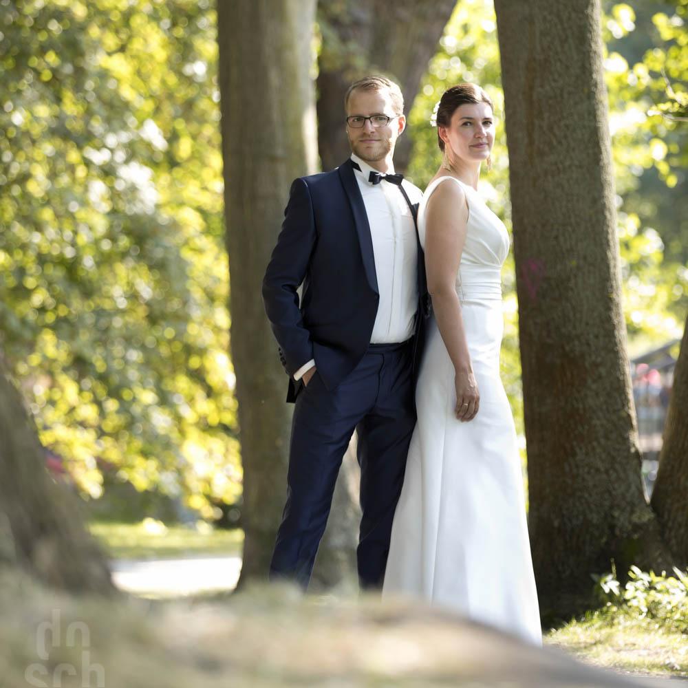 Ja ich will Hochzeitsfotos -011