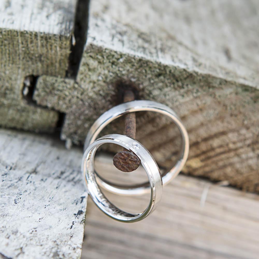 Ja ich will Hochzeitsfotos -012