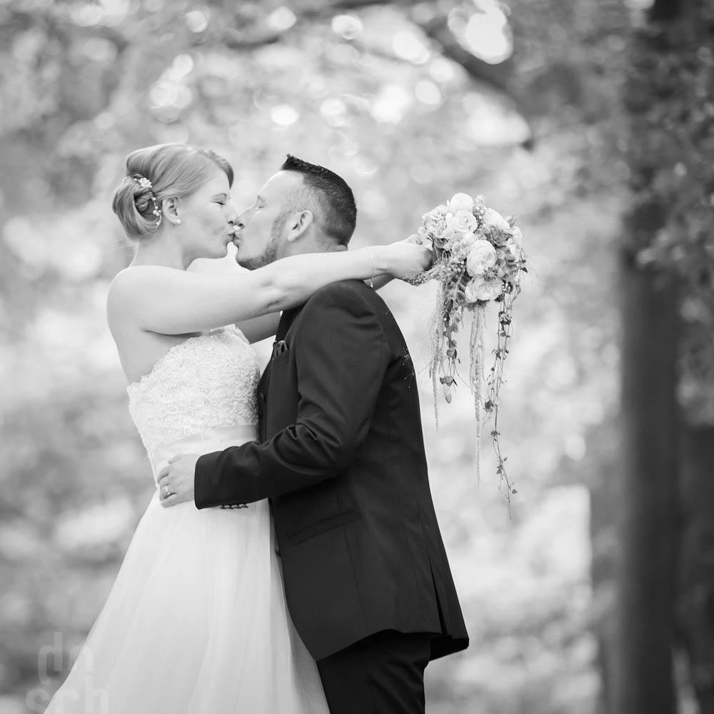 Ja ich will Hochzeitsfotos -015