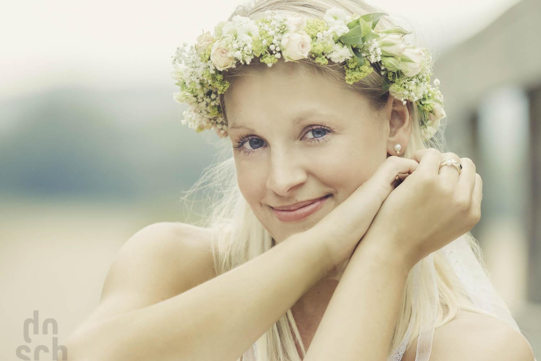 Ja ich will Hochzeitsfotos -016