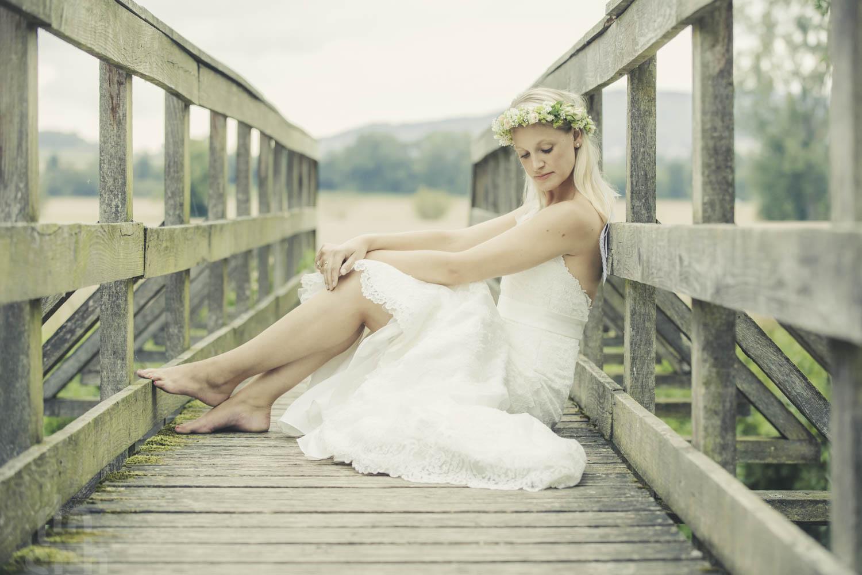 Ja ich will Hochzeitsfotos -017