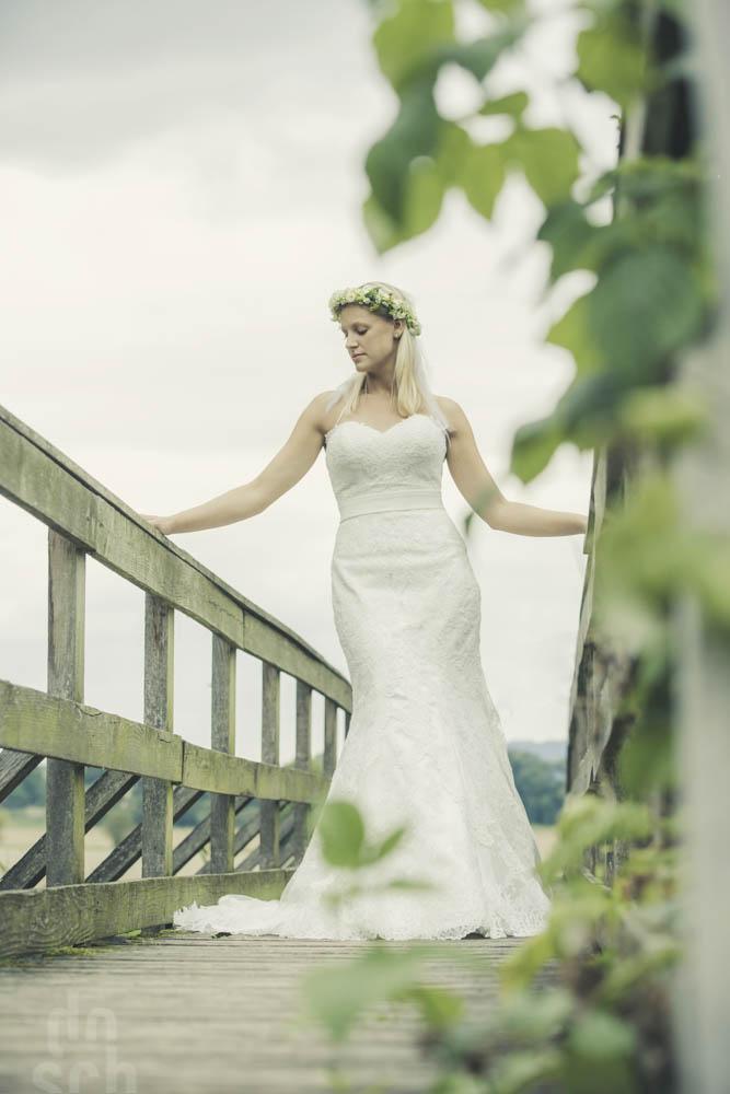 Ja ich will Hochzeitsfotos -018
