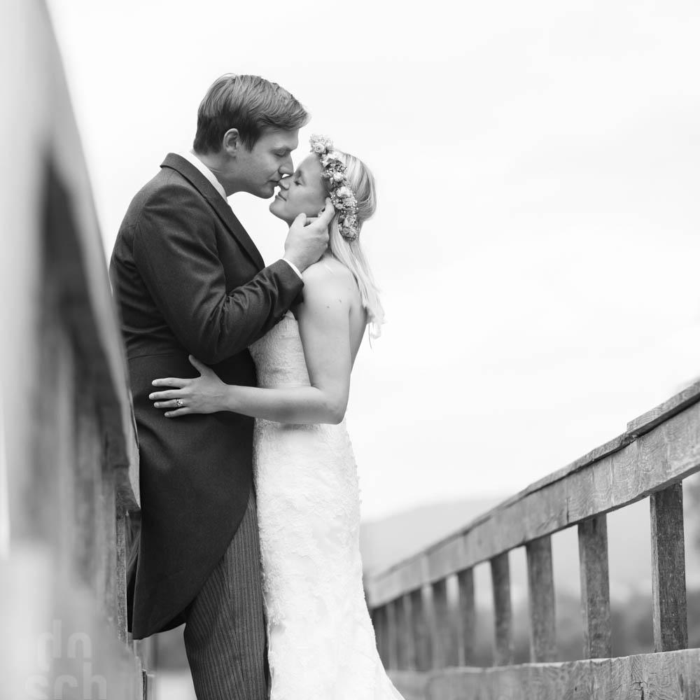 Ja ich will Hochzeitsfotos -019
