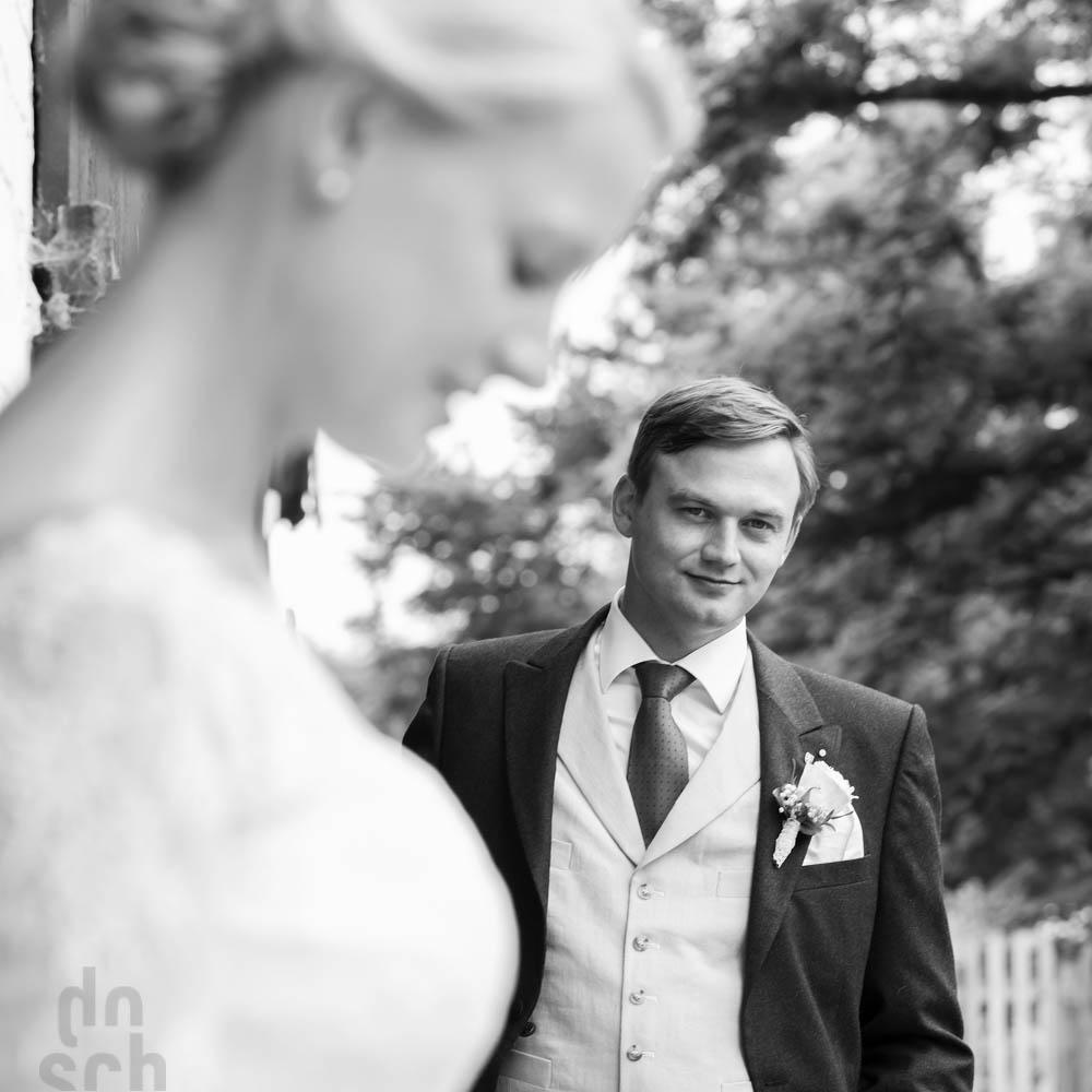 Ja ich will Hochzeitsfotos -022