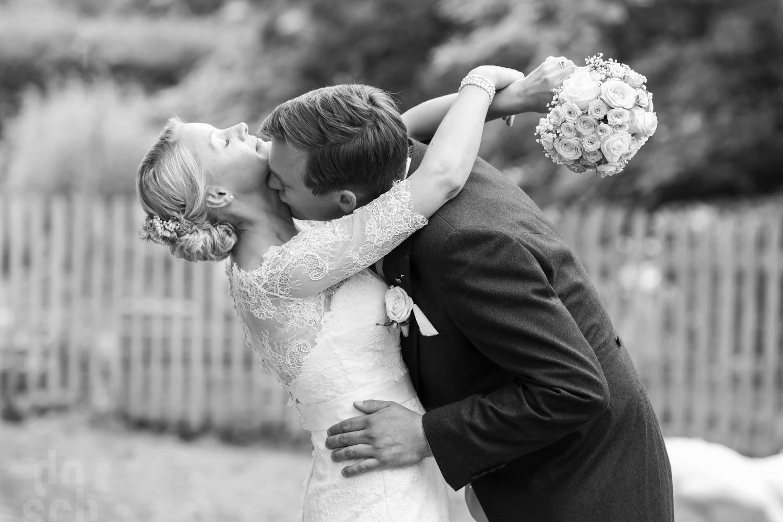 Ja ich will Hochzeitsfotos -023