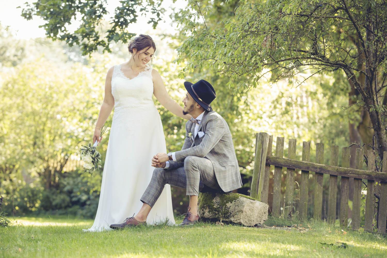 Ja ich will Hochzeitsfotos -024