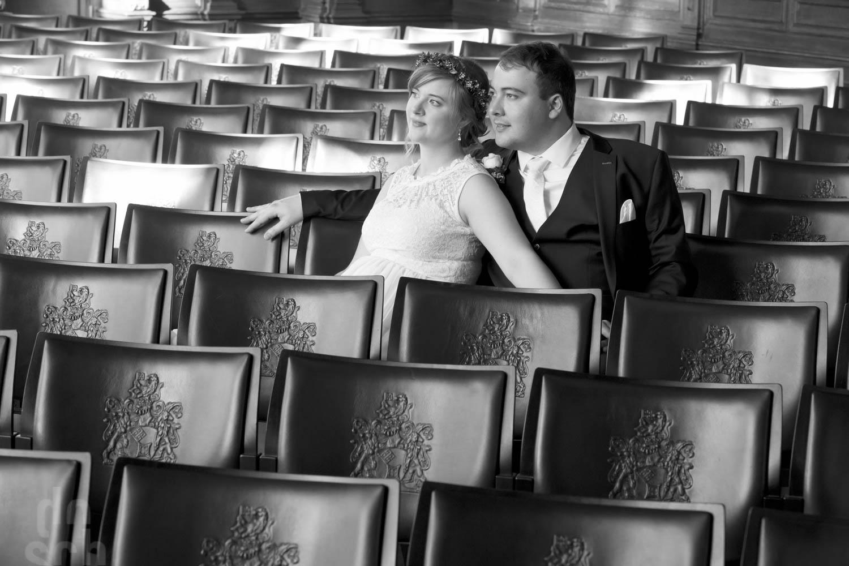 Ja ich will Hochzeitsfotos -025