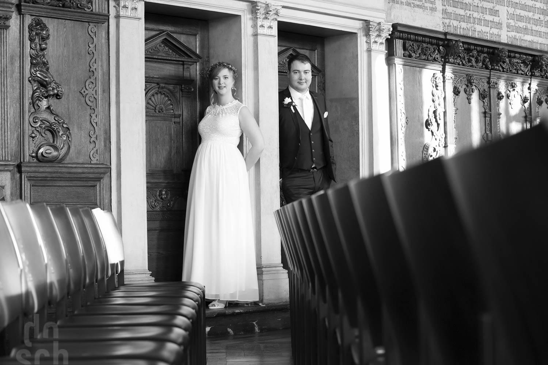 Ja ich will Hochzeitsfotos -026