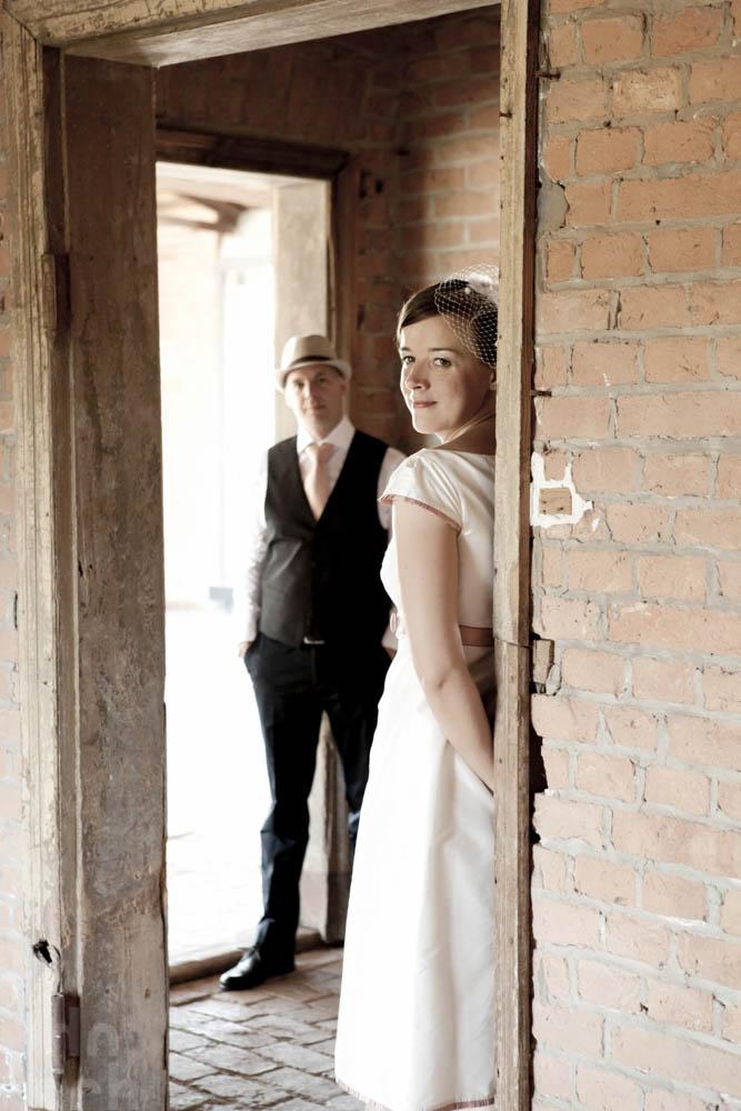 Ja ich will Hochzeitsfotos -031