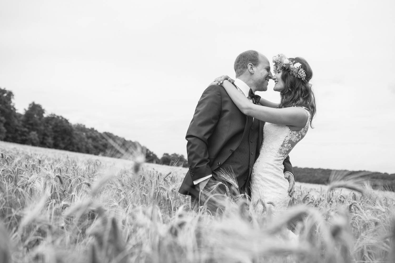 Ja ich will Hochzeitsfotos -034