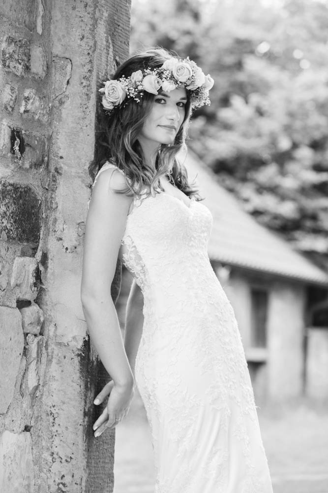 Ja ich will Hochzeitsfotos -036