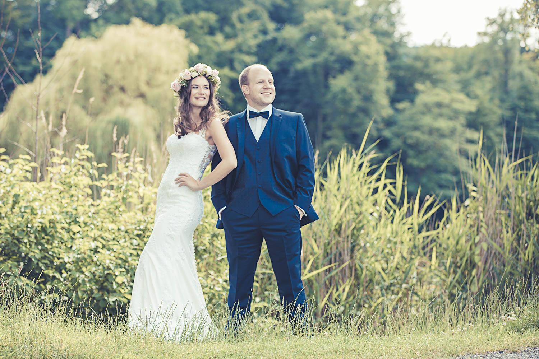 Ja ich will Hochzeitsfotos -037