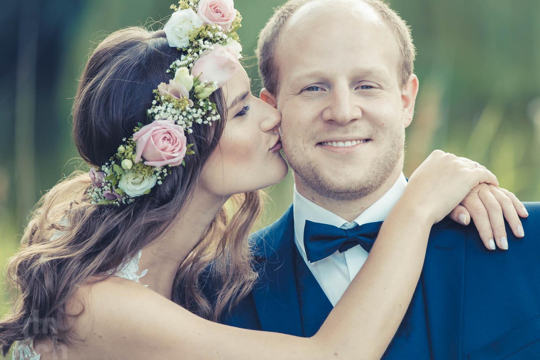 Ja ich will Hochzeitsfotos -038
