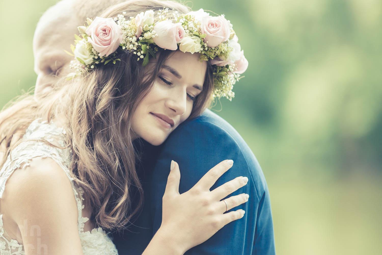 Ja ich will Hochzeitsfotos -039