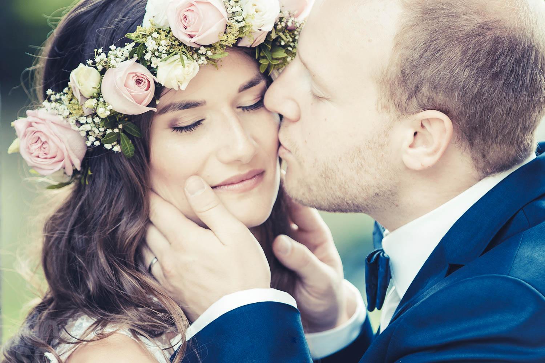 Ja ich will Hochzeitsfotos -040