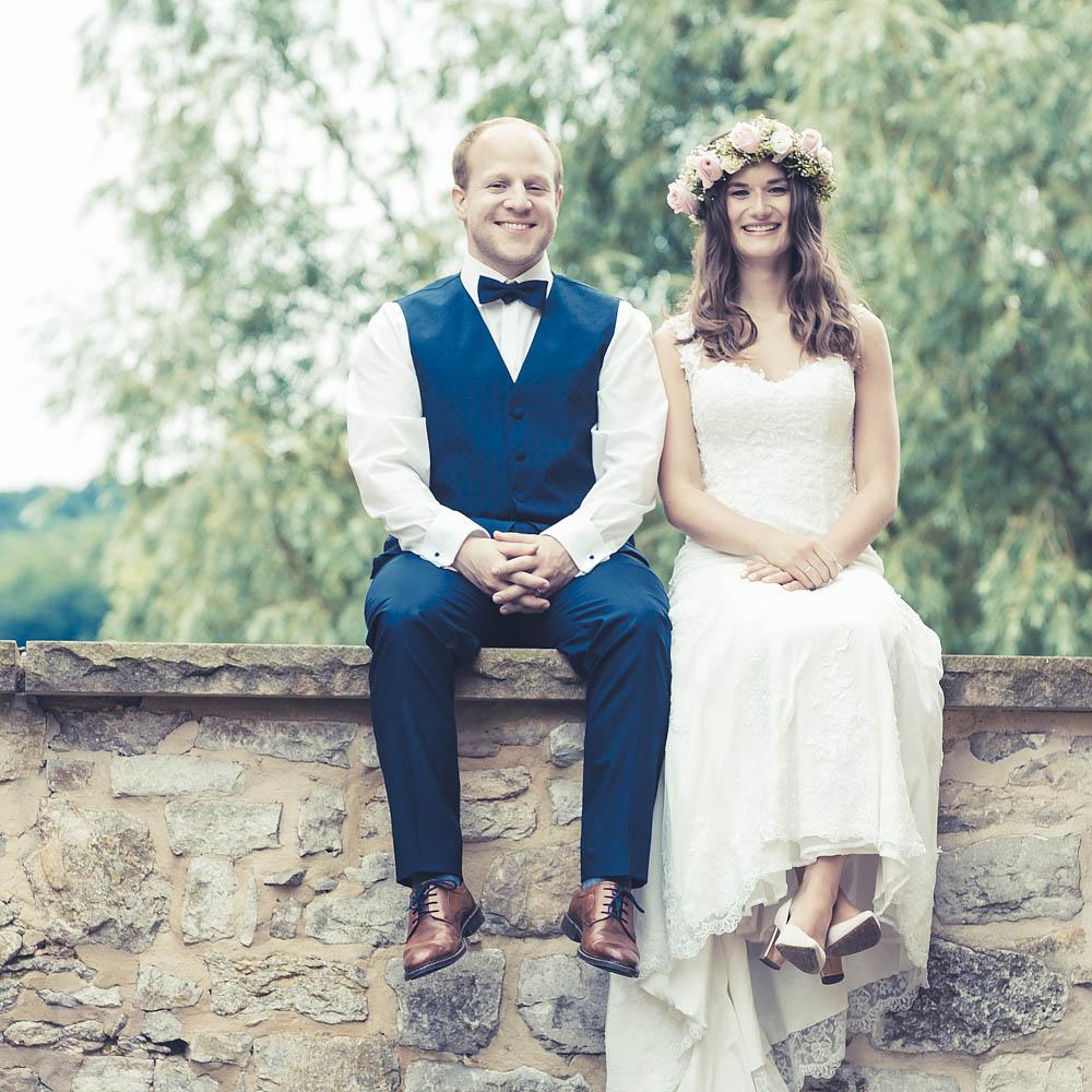 Ja ich will Hochzeitsfotos -041