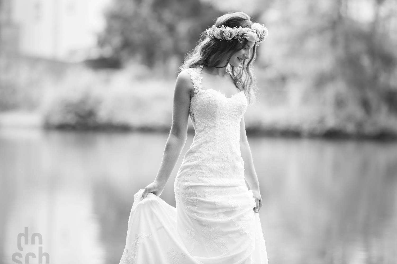 Ja ich will Hochzeitsfotos -042