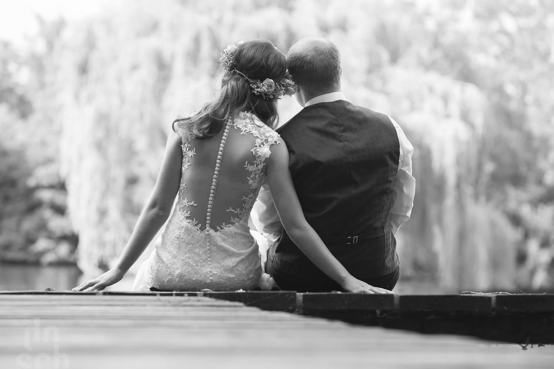 Ja ich will Hochzeitsfotos -043
