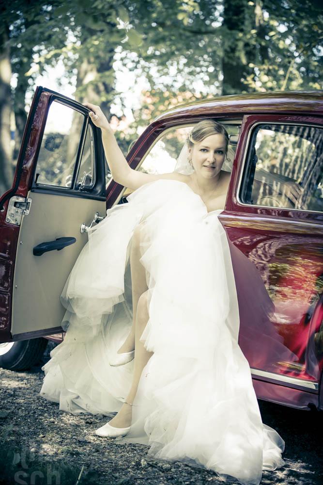 Ja ich will Hochzeitsfotos -044 (1)