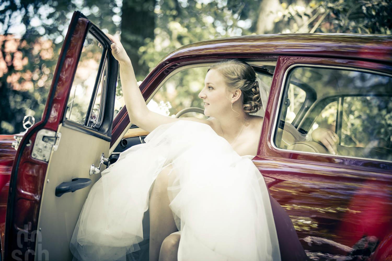 Ja ich will Hochzeitsfotos -045