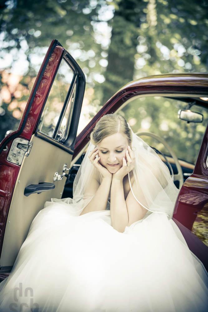 Ja ich will Hochzeitsfotos -046