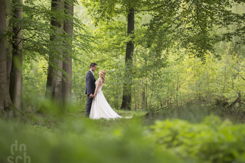 Ja ich will Hochzeitsfotos -047