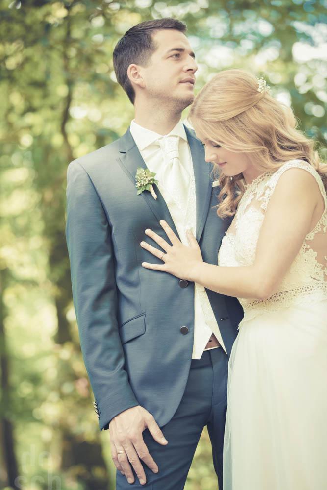 Ja ich will Hochzeitsfotos -048 (1)