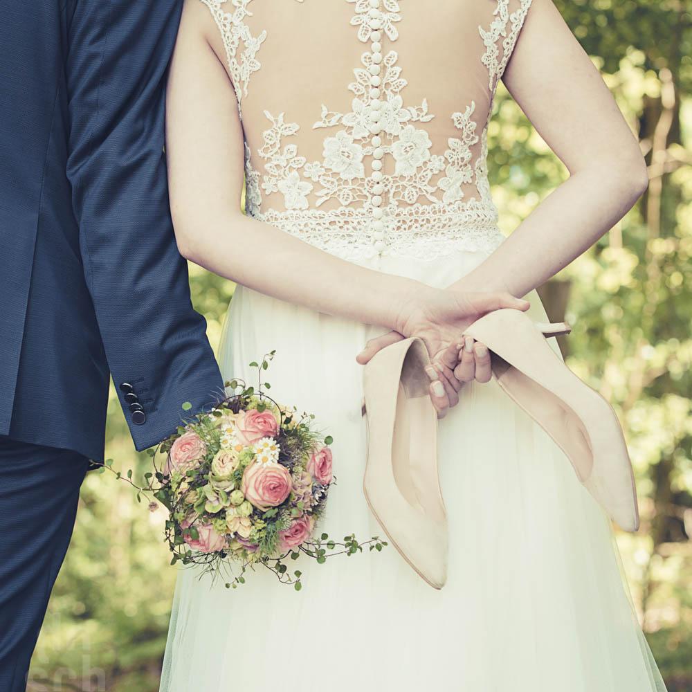 Ja ich will Hochzeitsfotos -049