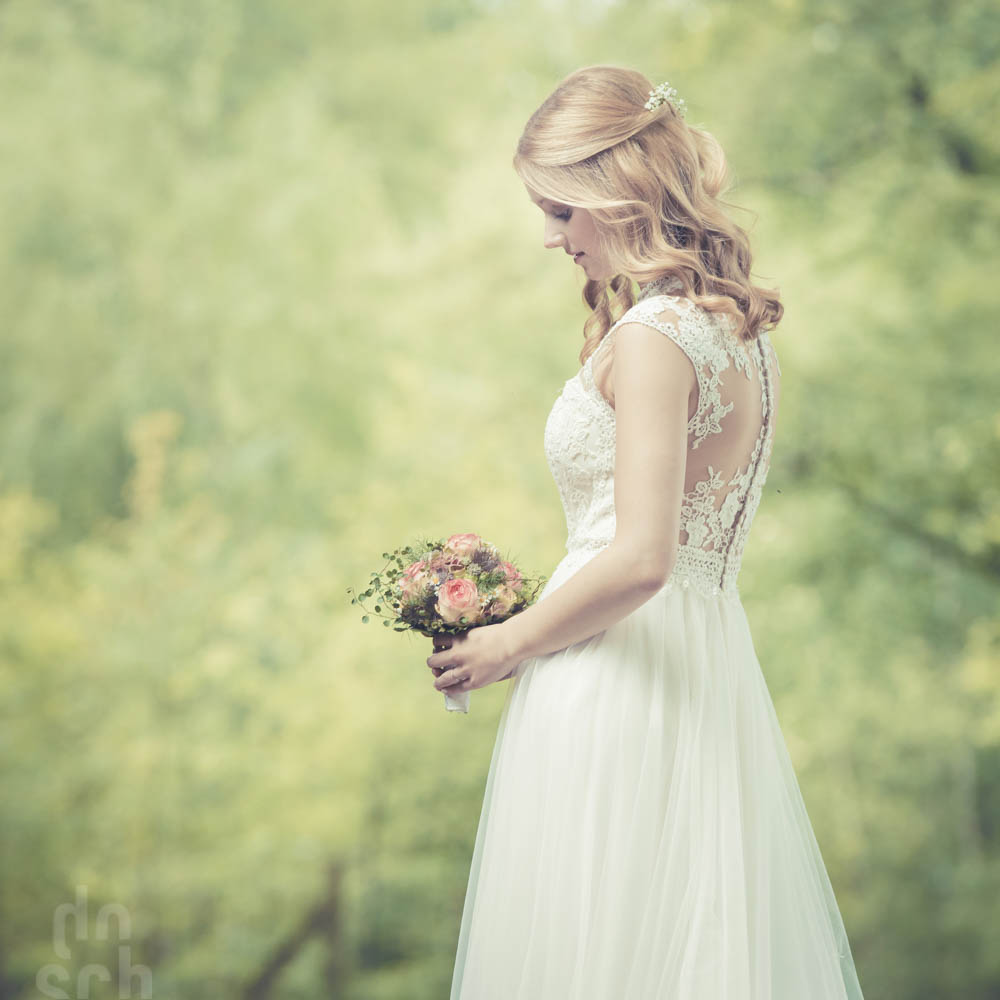 Ja ich will Hochzeitsfotos -050