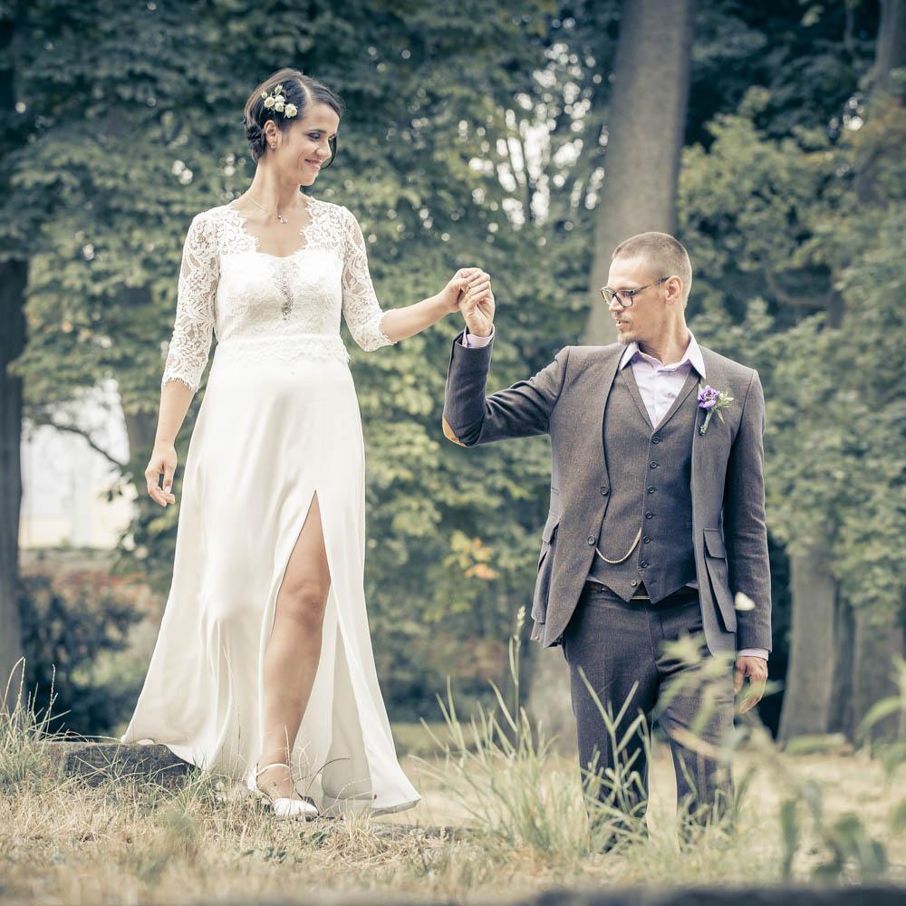 Ja ich will Hochzeitsfotos -051